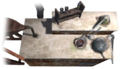 120px-Alchemy Table.png