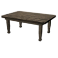120px-Table.png