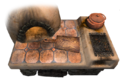 120px-Cooking Table.png