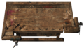 120px-Carpentry Table.png