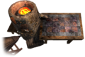 120px-Smelting Table.png