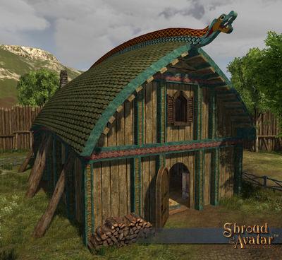 Viking Village Home3.jpg