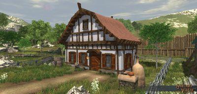 SotA Edelmann Village Home1-1024x489.jpg