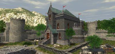 SotA Lord Town Home1-1024x485.jpg