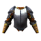 Iron Plate Chestpiece.png