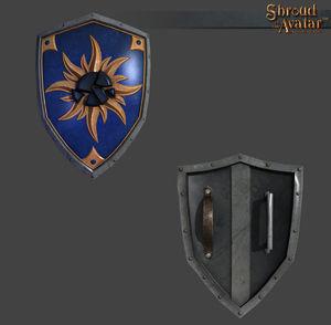 SotA Founder Starter Shield.jpg