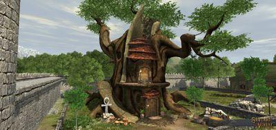 SotA Druid Town Home-1024x485.jpg