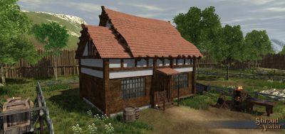 SotA Edelmann Benefactor Village Home-1024x485.jpg