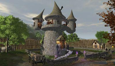 SotA Wizard Tower Village Home1-1024x588.jpg