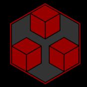 Logo reddawn.png
