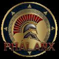 Logo Phalanx.png