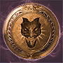 Icon Achievement small monster kill Tex.png