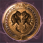 Icon Achievement medium monster kill Tex.png