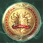 Icon Achievement lord Tex U.png