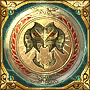 Icon Achievement Title medium monster kill Tex U.png