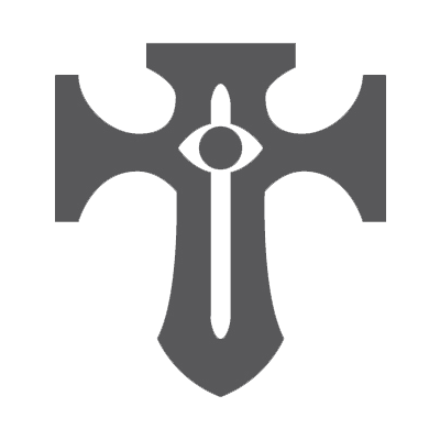 Fichier:Priest icon.png
