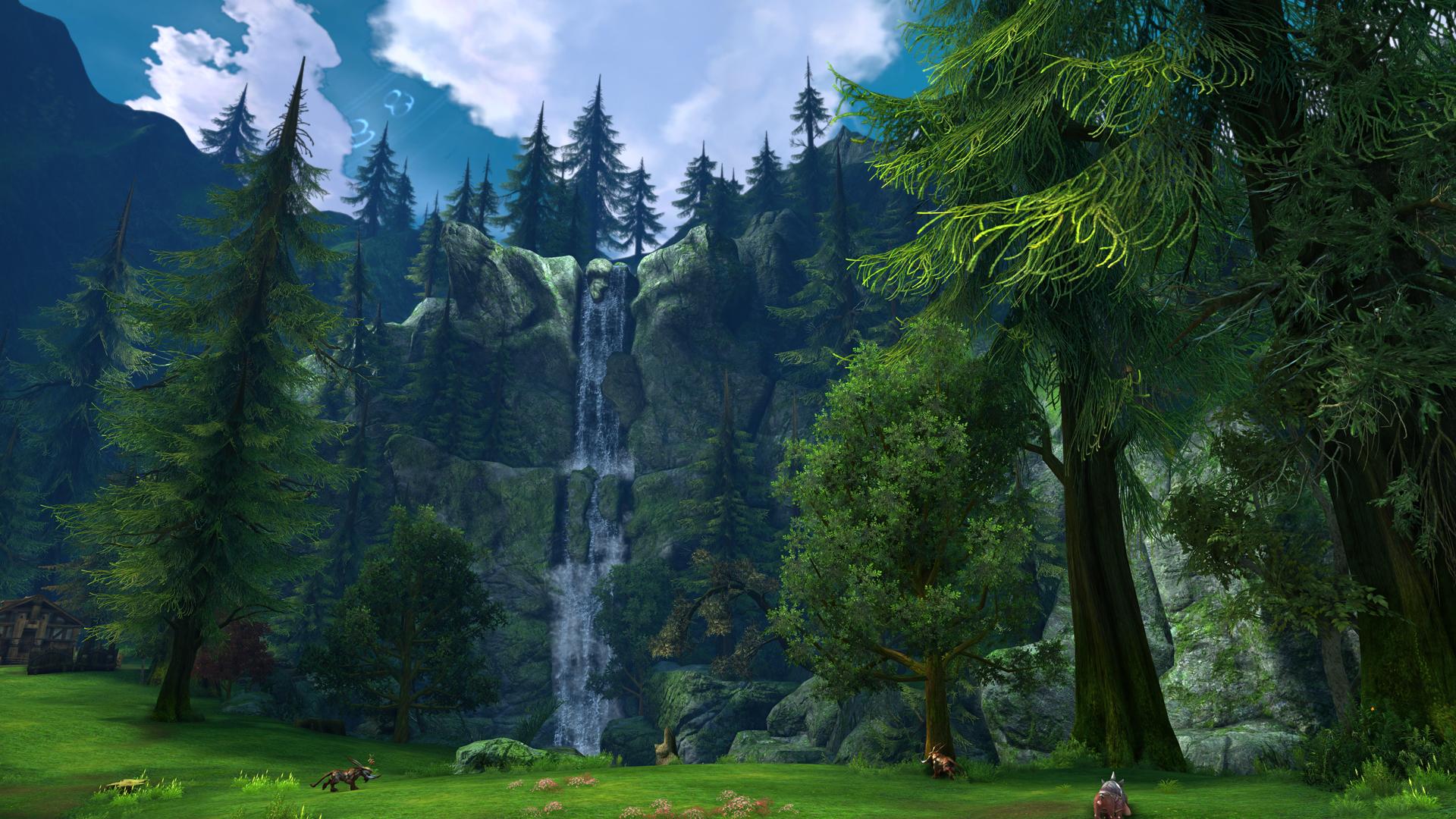 Région-Forêt féerique.jpg