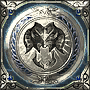 Icon Achievement Title medium monster kill Tex R.png