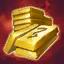 Item-Goldcoin.png