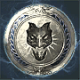 Icon Achievement small monster kill Tex R.png
