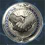Icon Achievement community Tex R.png