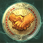 Icon Achievement community Tex U.png