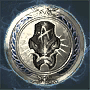 Icon Achievement named monster kill Tex R.png
