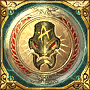 Icon Achievement Title named monster kill Tex U.png