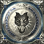 Icon Achievement Title small monster kill Tex R.png