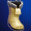 Armor-Lightboots1A.png