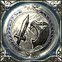 Icon Achievement title hunting Tex R.png