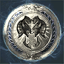 Icon Achievement medium monster kill Tex R.png