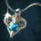 Necklace 02 Tex.png