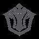 Lancer icon.png