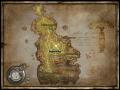 Map Island of Dawn FR.png