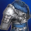 Heavychest7 A Tex.png