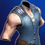 Heavychest0 A Tex.png