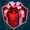 Presentbox1.png