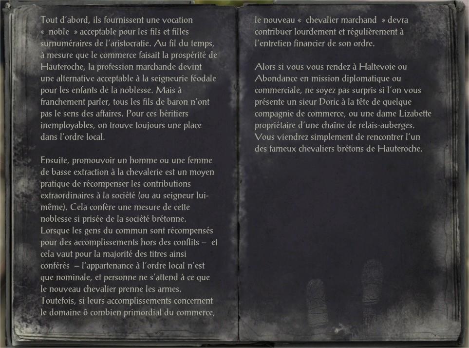 Les ordres chevaleresques de Hauteroche2.jpg
