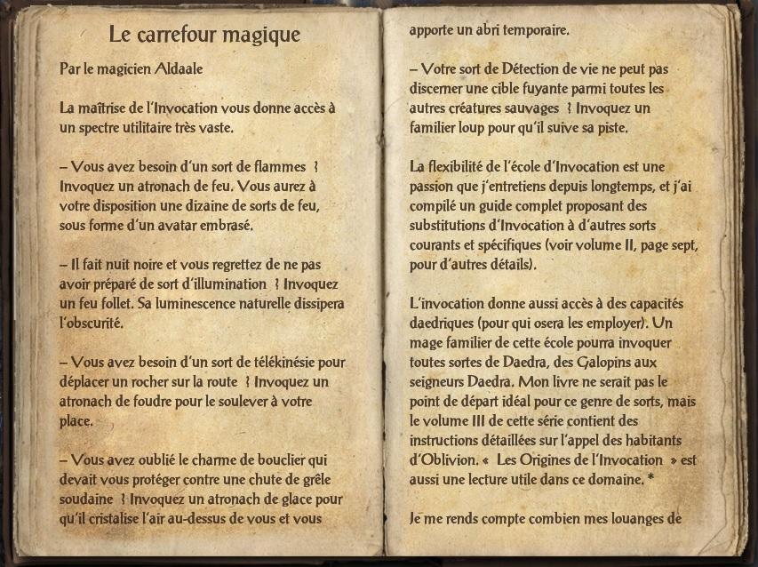 CarrefourMagique1.jpg