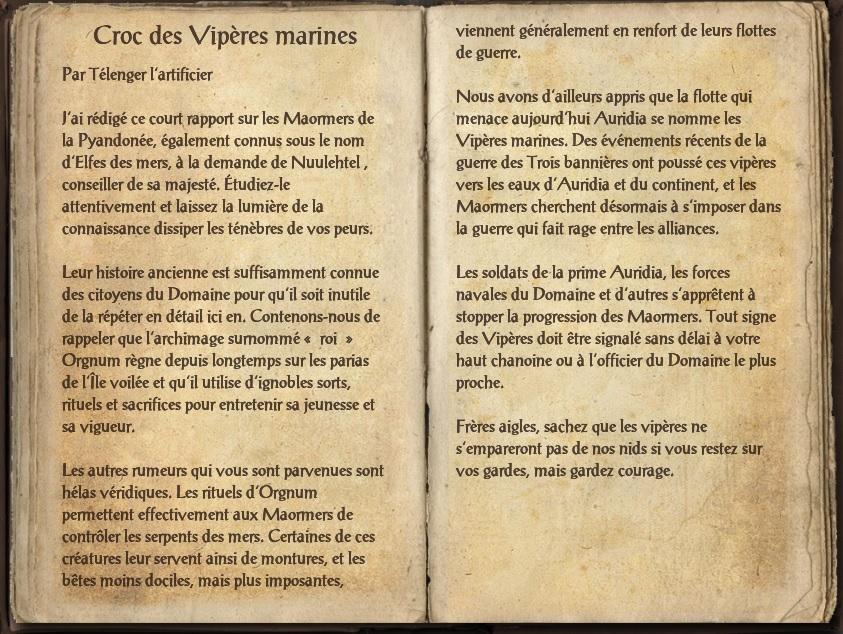 CrocdesVipèresmarines.jpg