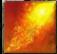 3-2-flammes dévorantes.png