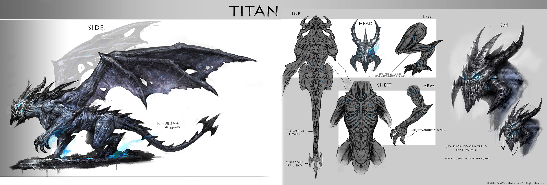 Titan Concept.jpg
