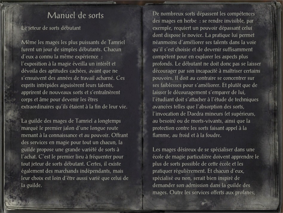 Manuel de sorts1.jpg