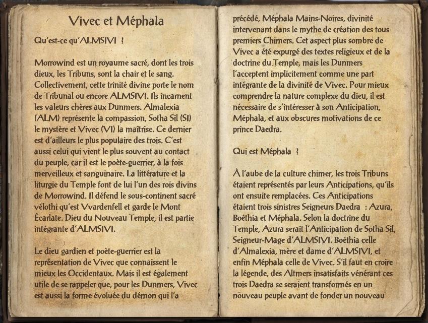 VivecetMéphala1.jpg