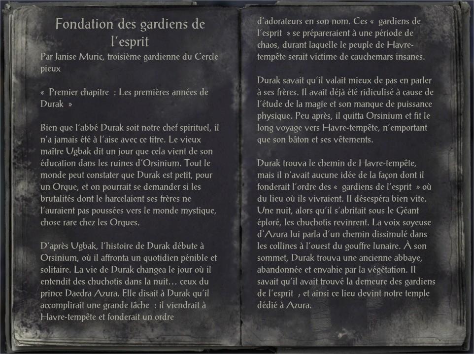 Fondation des Gardiens des esprits1.jpg
