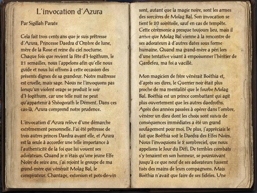 InvocationdAzura.jpg