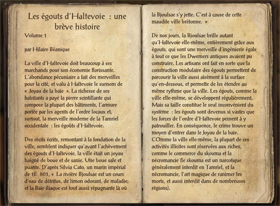 Les égouts d'Haltevoie - une brève histoire-1.jpg