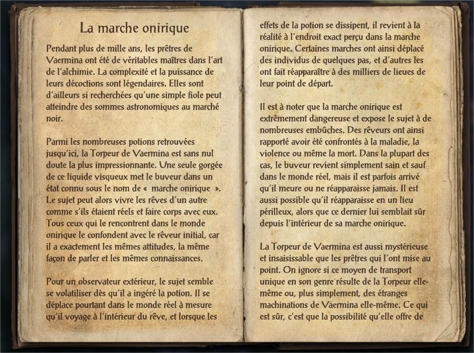 La Marche Onirique1.jpg