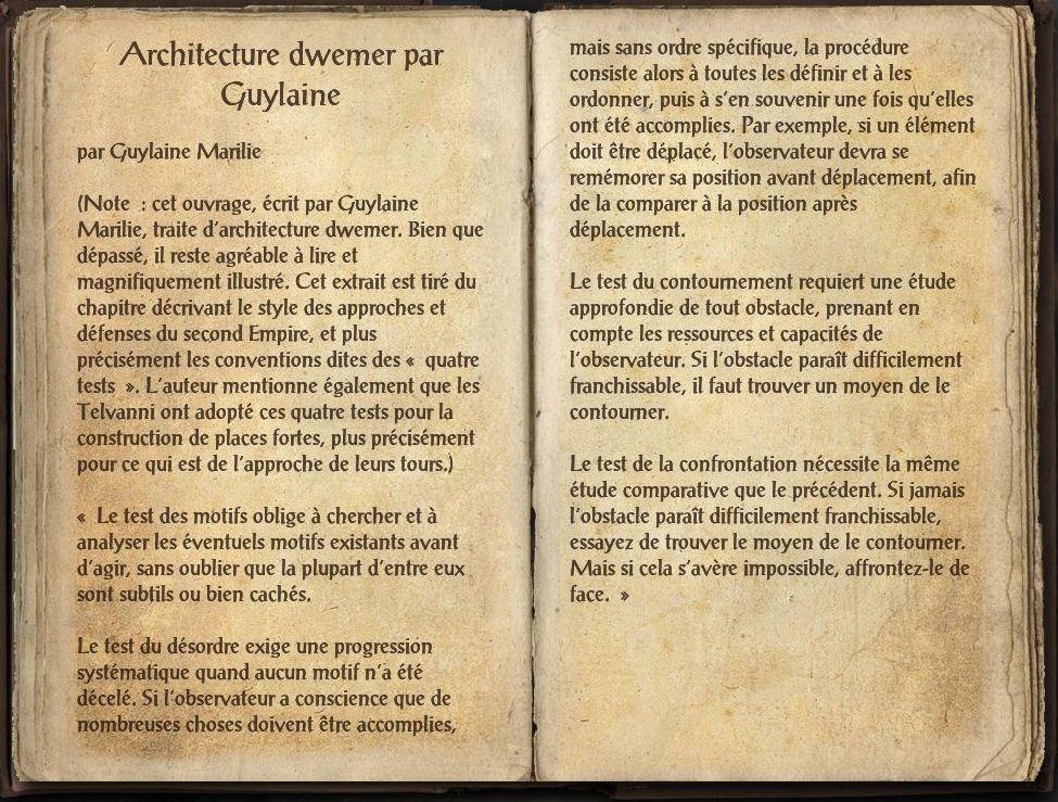 Architecturedwemer.jpg